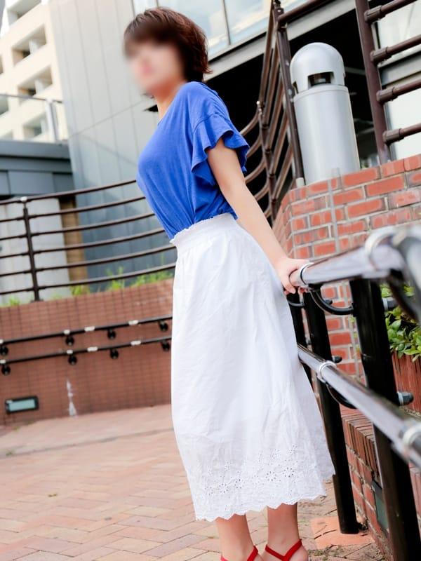 ウミ(ドM電鉄不倫電車)のプロフ写真4枚目