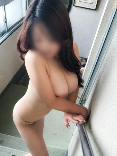 リン ドM電鉄不倫電車 - 梅田風俗