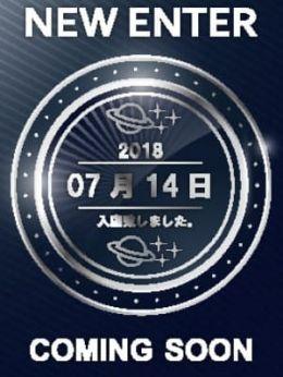 吉田 | 吉祥寺SGR - 吉祥寺風俗