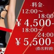 「末尾【5】のつく日はGO!GO!」09/12(水) 15:24 | 吉祥寺SGRのお得なニュース