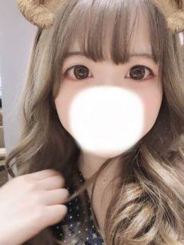 乃愛(のあ) | エクセレント - いわき・小名浜風俗