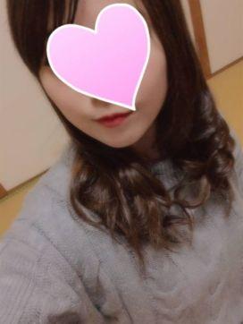 【未経験】さくら|ママ友倶楽部で評判の女の子