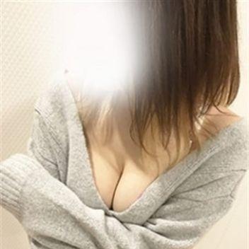 くるみ | ママ友倶楽部 - 福山風俗