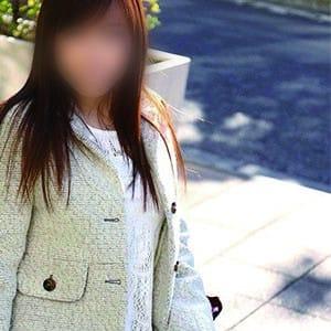 「ママ友倶楽部グランドオープン!」12/09(日) 15:02 | ママ友倶楽部のお得なニュース
