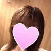 「一押し新人【ゆま】ちゃんをご紹介♪」11/27(金) 16:01 | ママ友倶楽部のお得なニュース