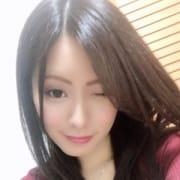 「♪♪大好評 即イク割り♪♪」11/27(金) 16:57 | ママ友倶楽部のお得なニュース
