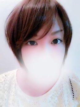 綾芽 | 美魔女倶楽部 - 横須賀風俗