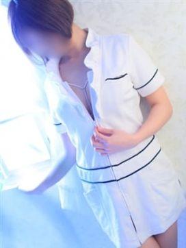 かほ|性感アロマ&マッサージ Mist(ミスト)で評判の女の子