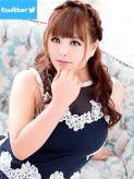 まりえ|激安商事の課長命令 京橋店でおすすめの女の子