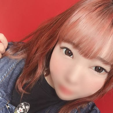 「♡ 本日のオススメはこの娘! ♡」05/23(木) 16:45 | 激安商事の課長命令 京橋店のお得なニュース