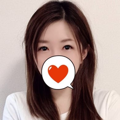 「♡ リアルタイム新人速報 ♡」05/23(木) 16:45 | 激安商事の課長命令 京橋店のお得なニュース