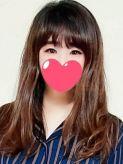 まこと 激安商事の課長命令 京橋店でおすすめの女の子