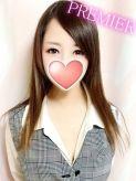 うみ|激安商事の課長命令 京橋店でおすすめの女の子