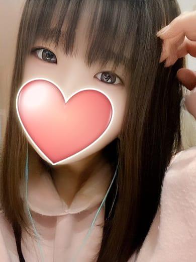 ゆみ【ふわり系Gカップ19才☆】