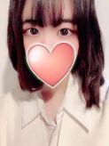 おと |激安商事の課長命令 京橋店でおすすめの女の子