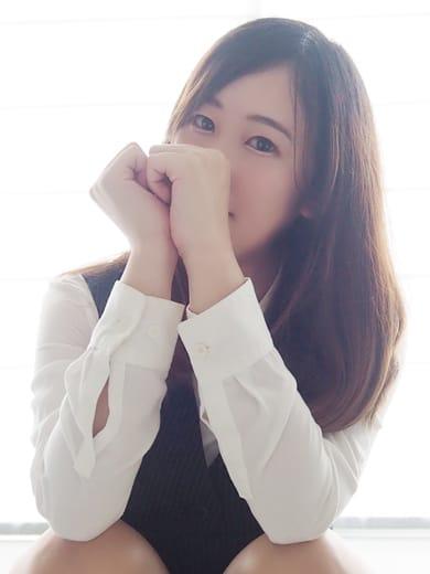 りこ【20歳可愛い系!】