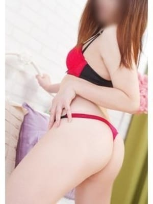 ジュンナ|Chappy - 舞鶴・福知山風俗