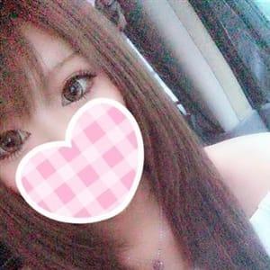 桜空あかね(60分10千円) | ポチャのラブココ - 名古屋風俗
