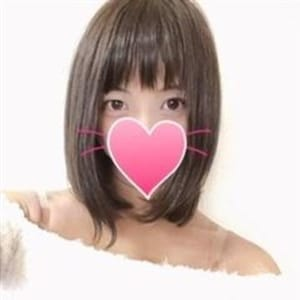 星空そら(60分10千円)