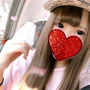 広瀬きらら(60分10千円)