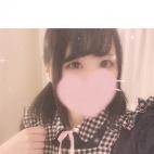 二宮らら(60分10千円)