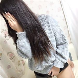 立花いやし(60分10千円)