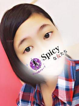 ゆゆ | spicyな女たち - 横浜風俗