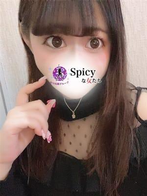 うさぎ(spicyな女たち)のプロフ写真7枚目