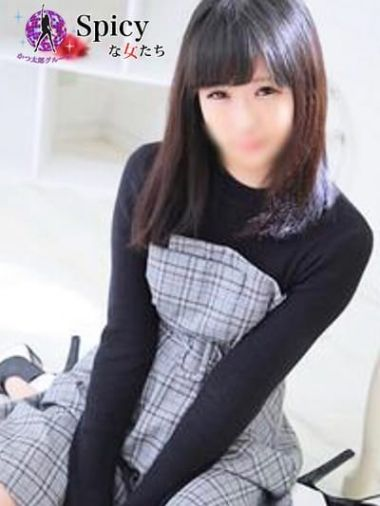ゆき|spicyな女たち - 横浜風俗