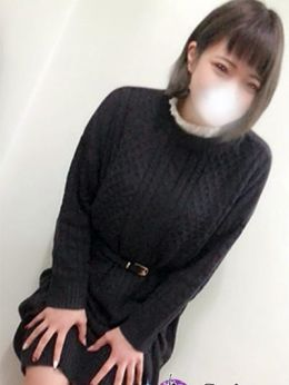 るな | spicyな女たち - 横浜風俗