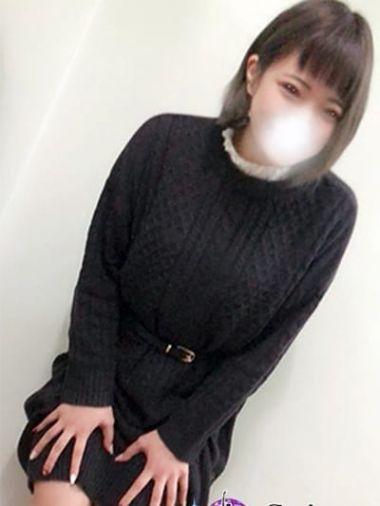 るな|spicyな女たち - 横浜風俗
