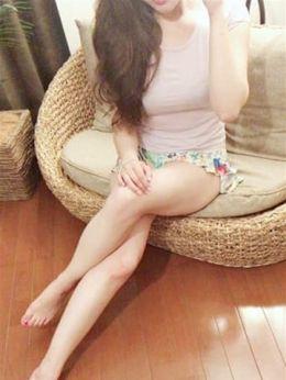 朝比奈りく | オトナ女子 - 難波風俗