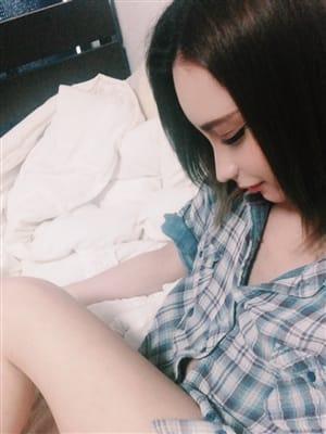 早乙女 あいら|Club Tiara - 仙台風俗
