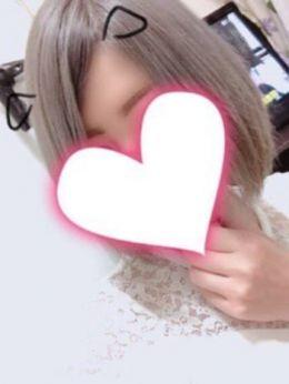 りな | PINK GOLD(ピンクゴールド) - 水戸風俗