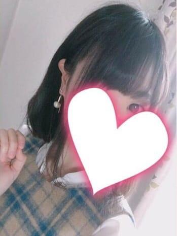 みや|PINK GOLD(ピンクゴールド) - 水戸風俗