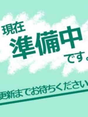 西野 ようこ|昭和ロマンス - 谷九風俗