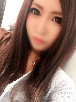 マコ | I Happening久留米店 - 久留米風俗