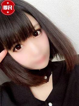 マナ | I Happening久留米店 - 久留米風俗