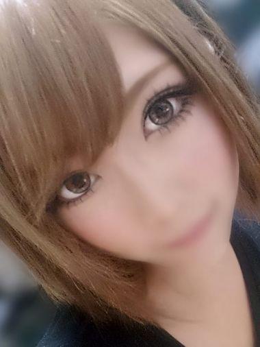 リナ|I Happening久留米店 - 久留米風俗