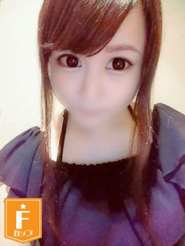 ノンノ|I Happening久留米店 - 久留米風俗