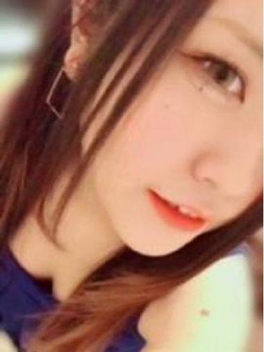 【奥様】あき|隣の奥様&隣の熟女 奈良店 - 奈良市近郊風俗