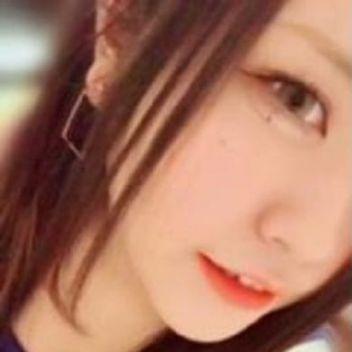 【奥様】あき | 隣の奥様&隣の熟女 奈良店 - 奈良市近郊風俗