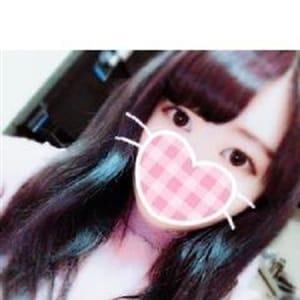 【奥様】あん【11/14新人】 | 隣の奥様&隣の熟女 奈良店(奈良市近郊)