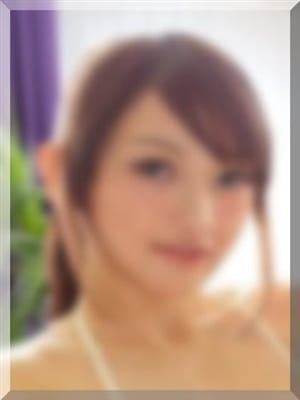 るい(RUI)【究極のキレカワ美女】