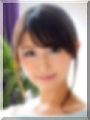 まりえ(MARIE)【綺麗な瞳の清楚系美人】
