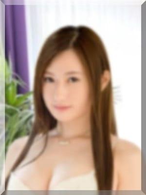 ゆうこ(YUKO) CLUBクラウン東京 史上最高レベル!東京NO1デリヘル - 新橋・汐留風俗
