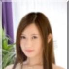 ゆうこ(YUKO)