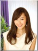 せりな(SERINA)|CLUBクラウン東京 史上最高レベル!東京NO1デリヘルでおすすめの女の子