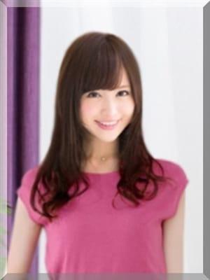 りさ(RISA)【黒髪清楚お嬢様系美女】