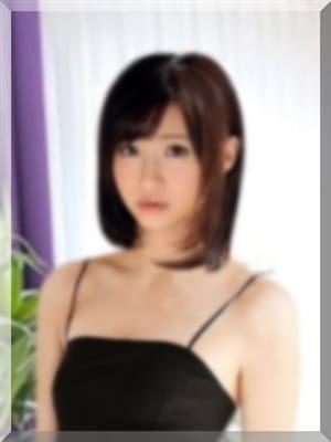 まお(MAO) CLUBクラウン東京 史上最高レベル!東京NO1デリヘル - 新橋・汐留風俗